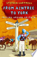 From Aintree to York