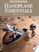 Handplane Essentials