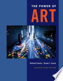 The Power of Art  Revised