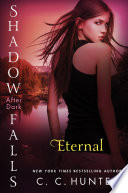 Eternal by C. C. Hunter