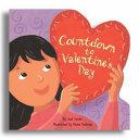 Countdown to Valentine s Day