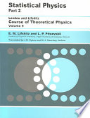 Statistical Physics : of the theory of quantum liquids,...