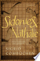 Sidonie & Nathalie