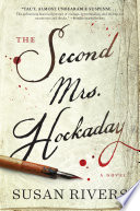 The Second Mrs  Hockaday Book PDF