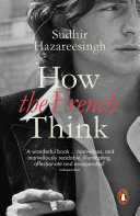 download ebook how the french think pdf epub