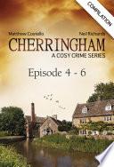 Cherringham   Episode 4   6