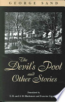 The Devil s Pool and Other Stories