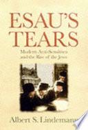 Esau s Tears