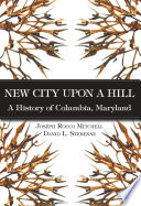 New City Upon a Hill