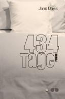 434 Tage