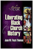 Liberating Black Church History