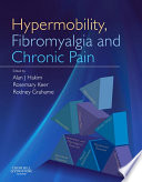 Hypermobility  Fibromyalgia and Chronic Pain E Book