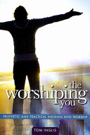 The Worshiping You