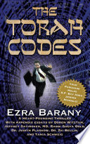 the-torah-codes