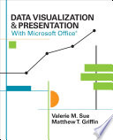 Data Visualization   Presentation With Microsoft Office