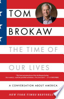 The Time of Our Lives Book PDF
