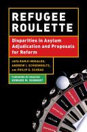 Refugee Roulette