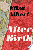 After Birth Book PDF