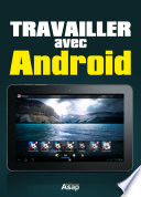Travailler avec Android