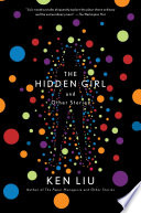 The Hidden Girl and Other Stories Book PDF