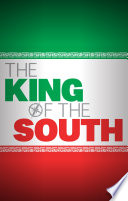 The King of the South Book PDF