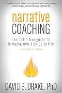 Narrative Coaching