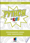 Python F R Kids