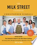 The Milk Street Cookbook