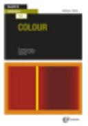 Basics Design 05: Colour