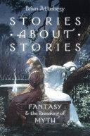 download ebook stories about stories pdf epub