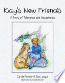 Kay S New Friends