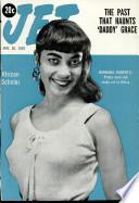 Jan 30, 1958