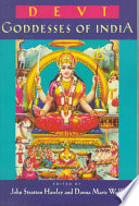Devi, Goddesses of India PDF