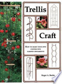 Trellis Craft