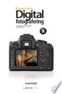Bogen om digital fotografering, bind 4