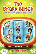 The Brady Bunch Guide And Interviews With Actors Ann