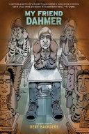 download ebook my friend dahmer pdf epub