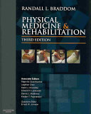 Physical Medicine   Rehabilitation