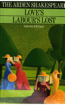 Love s Labour s Lost
