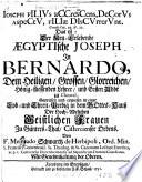 Joseph Filius accrescens, decorus aspectu, filiae discurrerunt