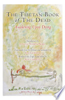 The Tibetan Book of the Dead Book PDF