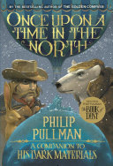 Once Upon a Time in the North  His Dark Materials