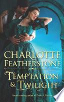 Temptation   Twilight