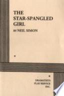 The Star spangled Girl
