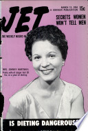 Mar 11, 1954
