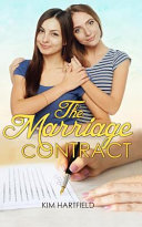 The Marriage Contract : if they were both single at thirty. after...