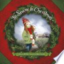 No Snow for Christmas Book PDF