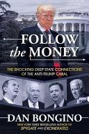 Book Follow the Money