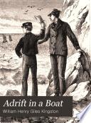 Adrift in a Boat