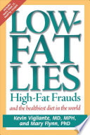 Low Fat Lies